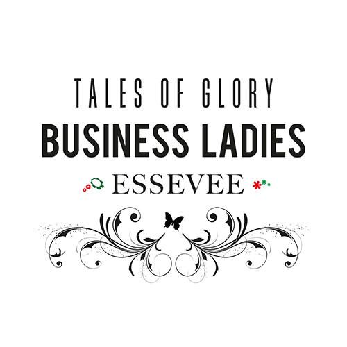 TOL_BusinessLadiesEssevee_500x500