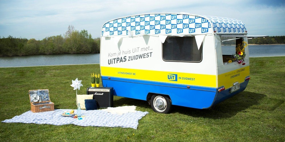 UiTPAS-Caravan.jpg