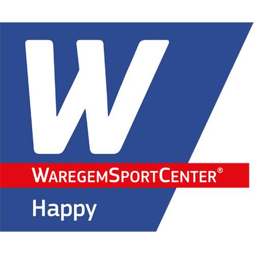 WaregemSportCenter_Abopartner