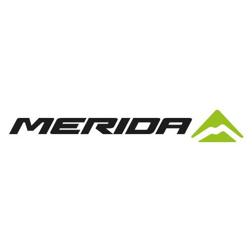 Merida_Abopartner