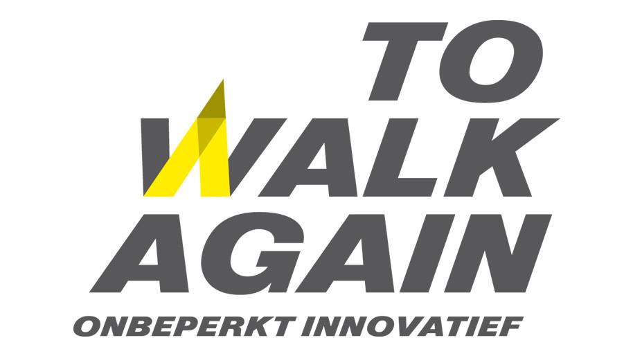 ToWalkAgain.jpg