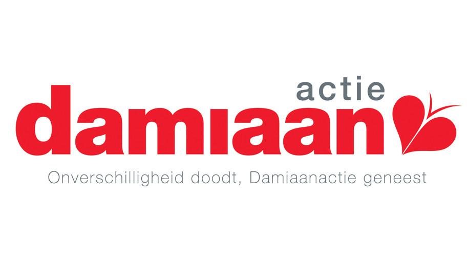 Damiaanactie