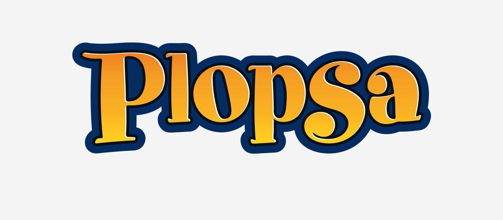 Banner_Plopsa
