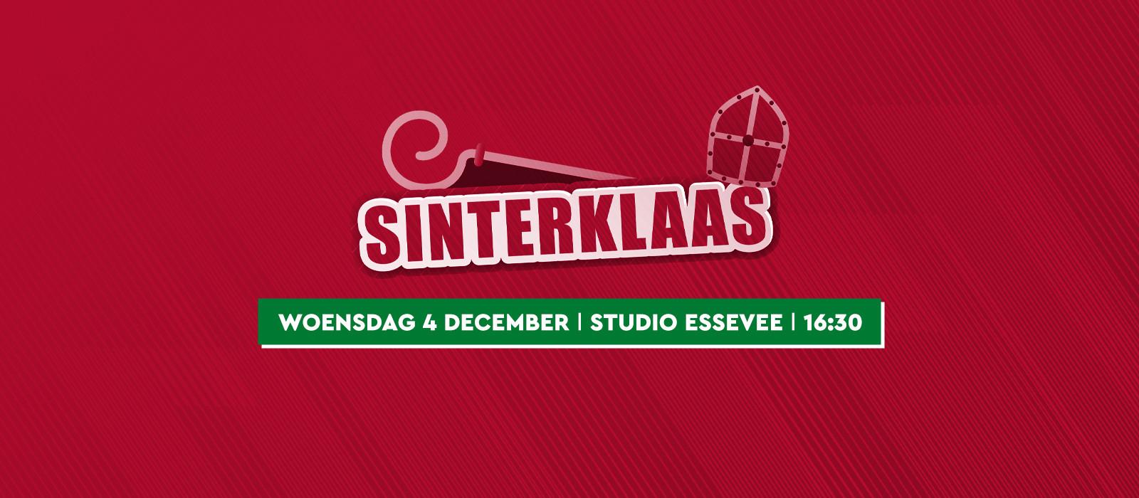 Banner_Sinterklaas_2019