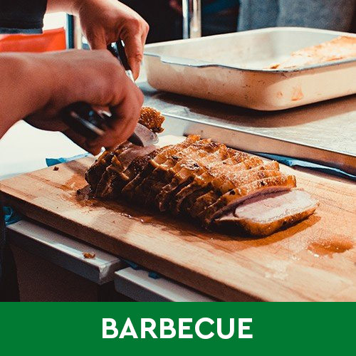 Blok_2_Barbecue_500x500