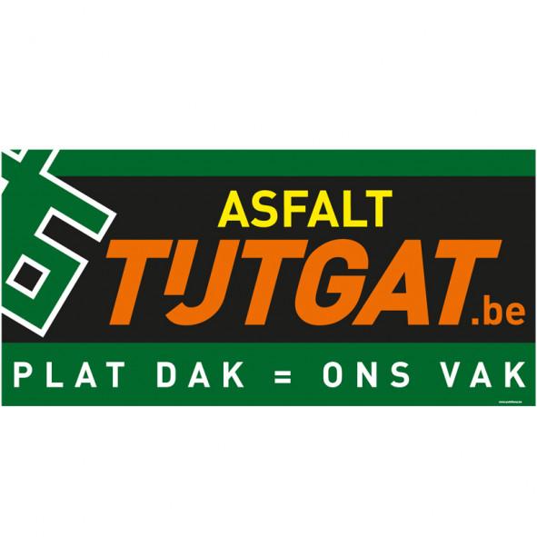 AsfaltTytgat_Logo_800x800