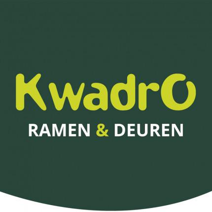 Kwadro_Logo_800x800