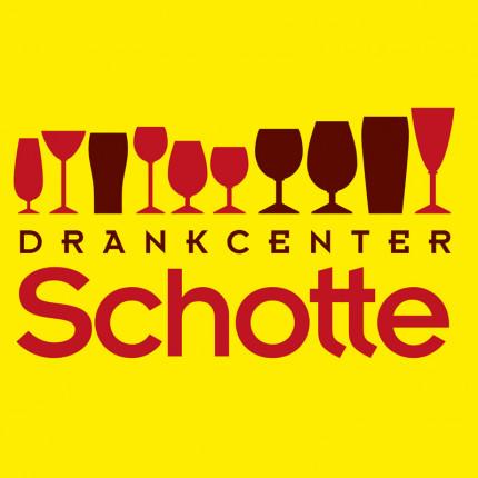 Schotte_Logo_800x800