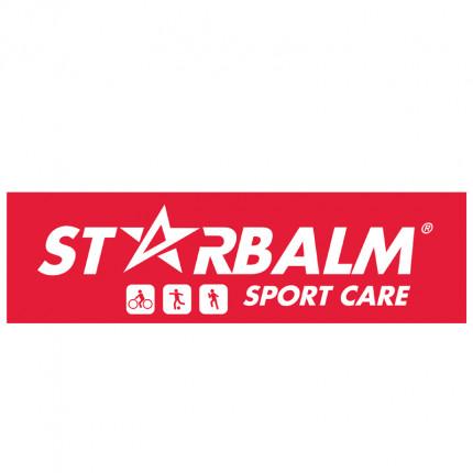 Starbalm_Logo_800x800