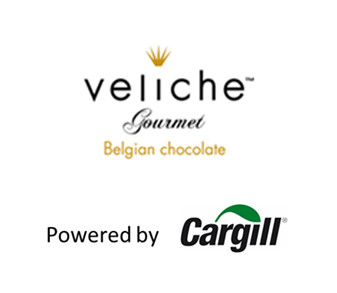 Veliche powered by Cargill