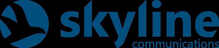SkylineCommunications.png