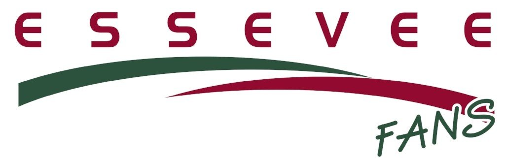 Supportersfederatie EsseveeFANS
