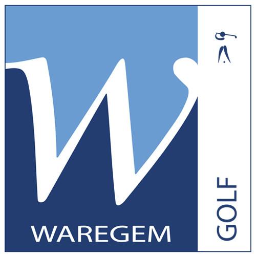 WaregemGolf-500x500