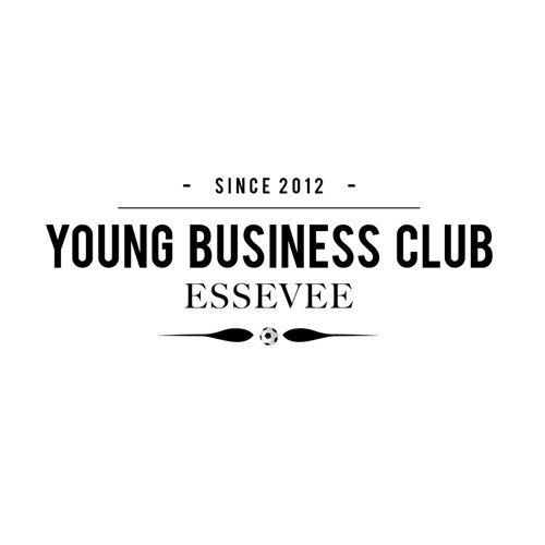 YoungBusinessClub