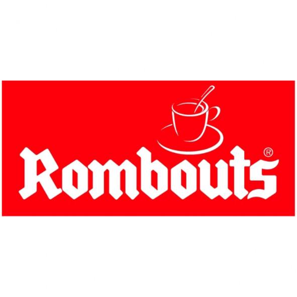 Rombouts_800x800_72ppi