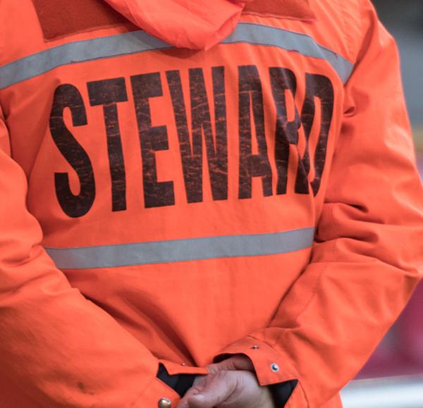 steward_thumbnail