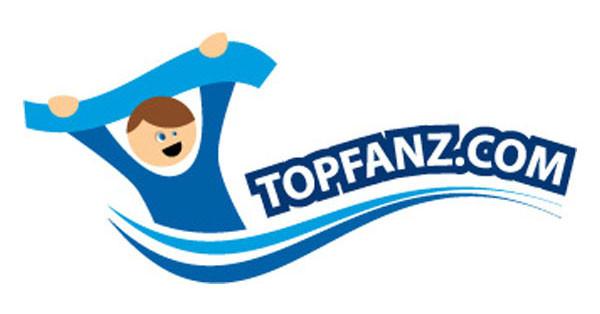 topfanz_lowres_600x400.jpg