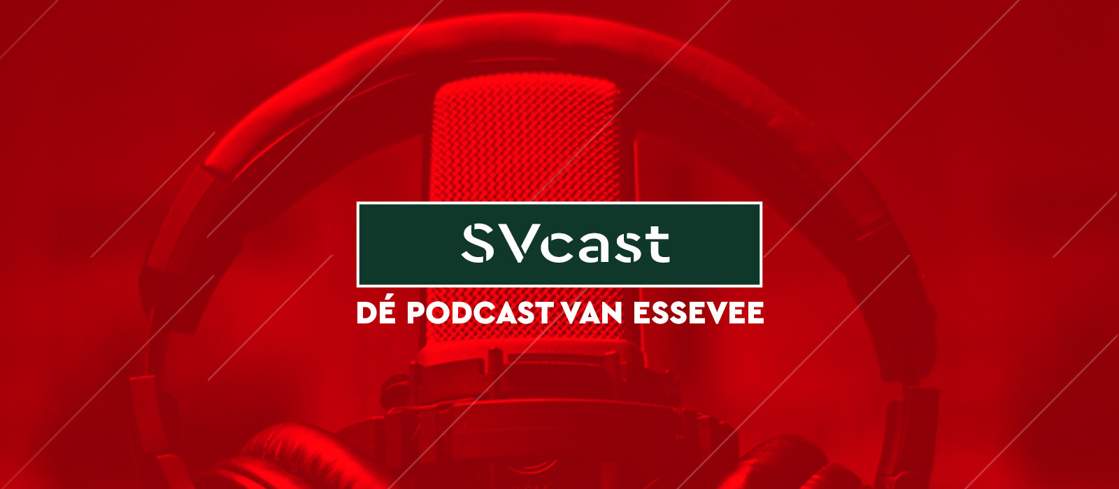 webbanner_SVcast