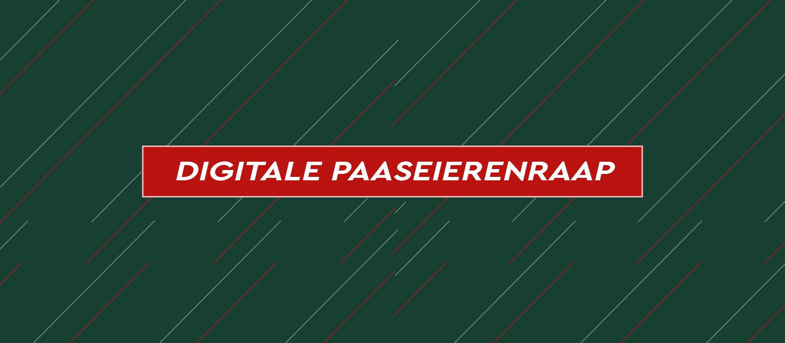 webbanner_digitalepaaseierenraap.jpg