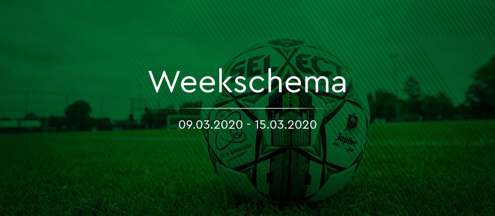 webbanner_week11