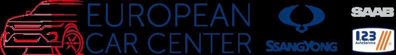logo_nieuw_website.png