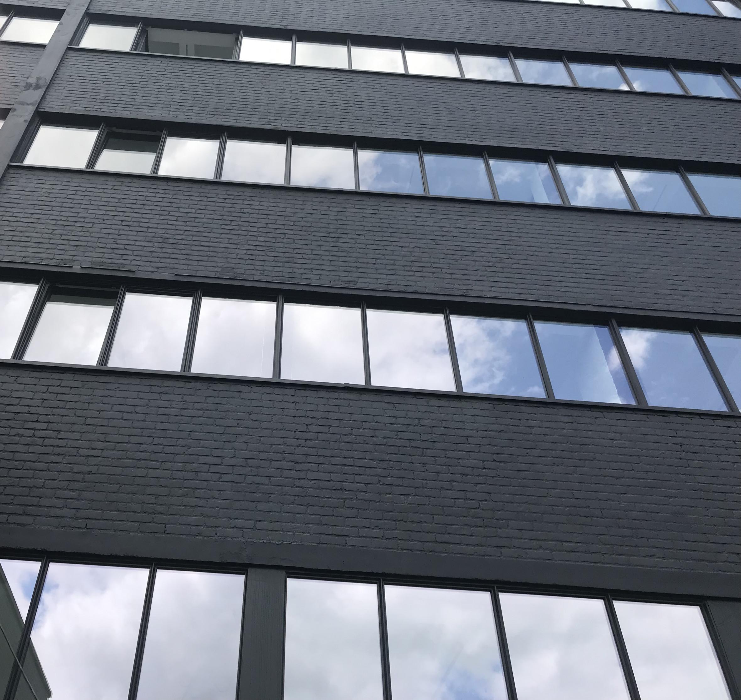 referenties FDK_Black_boX_Brugge_gevelwereken