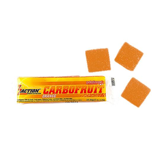 carbofruit_orange_1