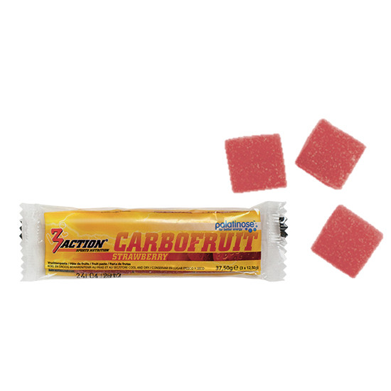 carbofruit_strawberry_