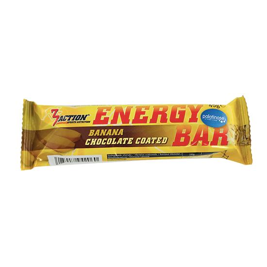 energy-bar-single-550x550
