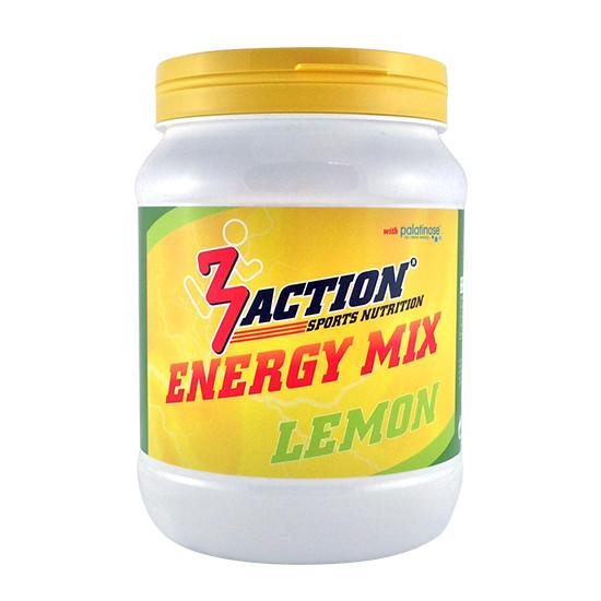 energy-mix-lemon