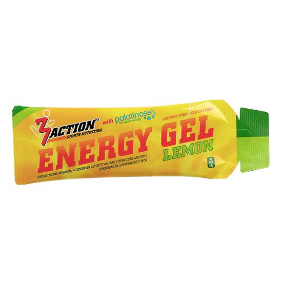 energy_gel_lemon