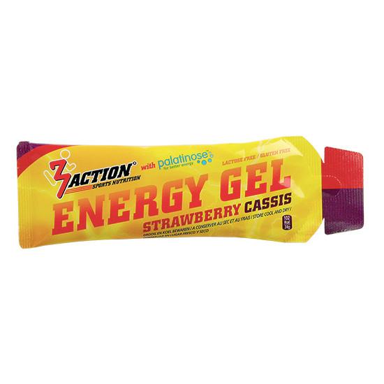 energy_gel_strawberry