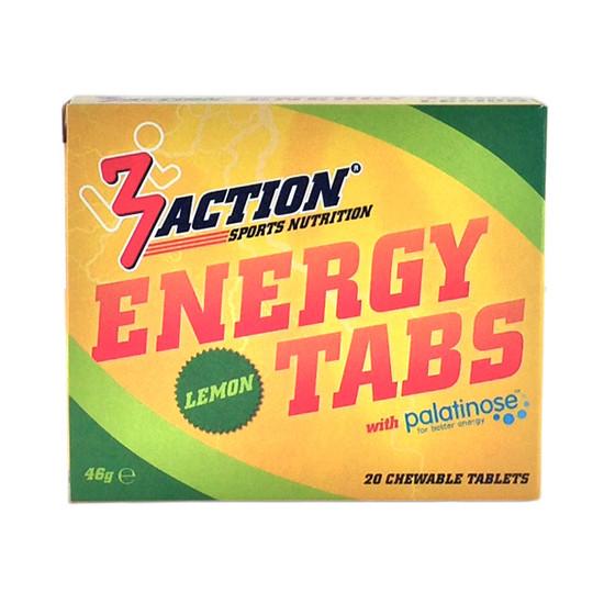 energy_tabs