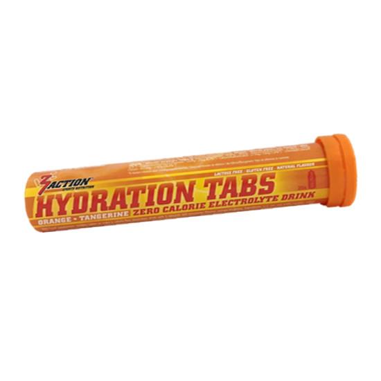 hydration-tabs-orange