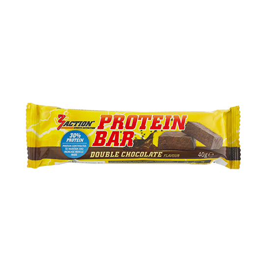 protein-bar-550x550-1