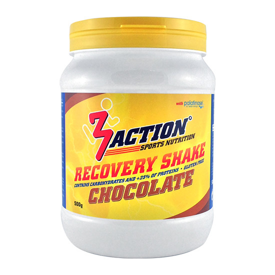 recovery_shake_chocolate