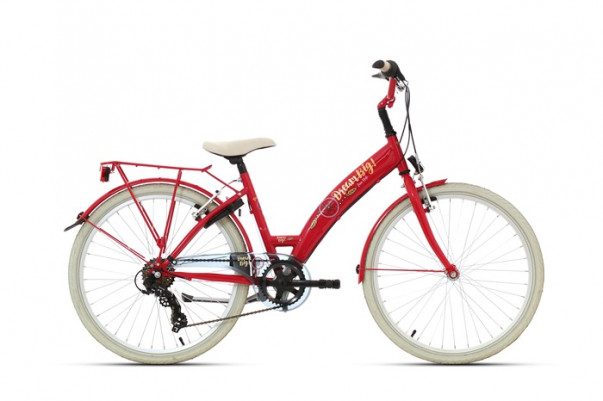 bikefundreambiggirls24-6sp