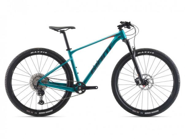 XTC SLR 29 1