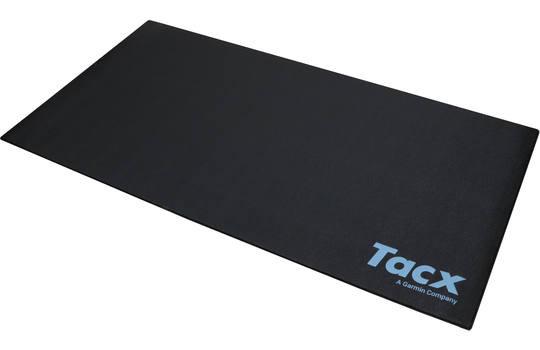 tacx-trainermat-oprolbaar