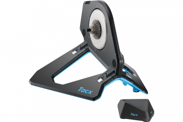 tacx_neo-2-smart