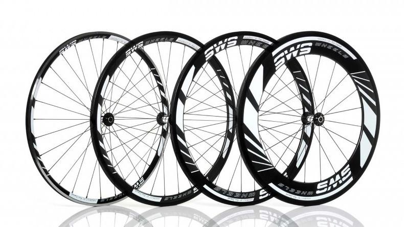 SWS-wheels