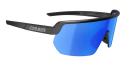 Salice 023Rw Black-Blue