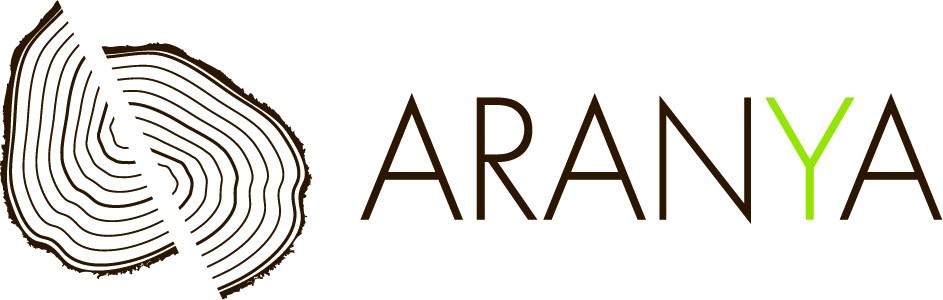 ARANYA_final_HD