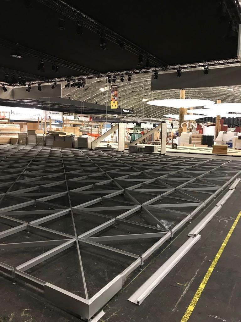 Floor4Expo02