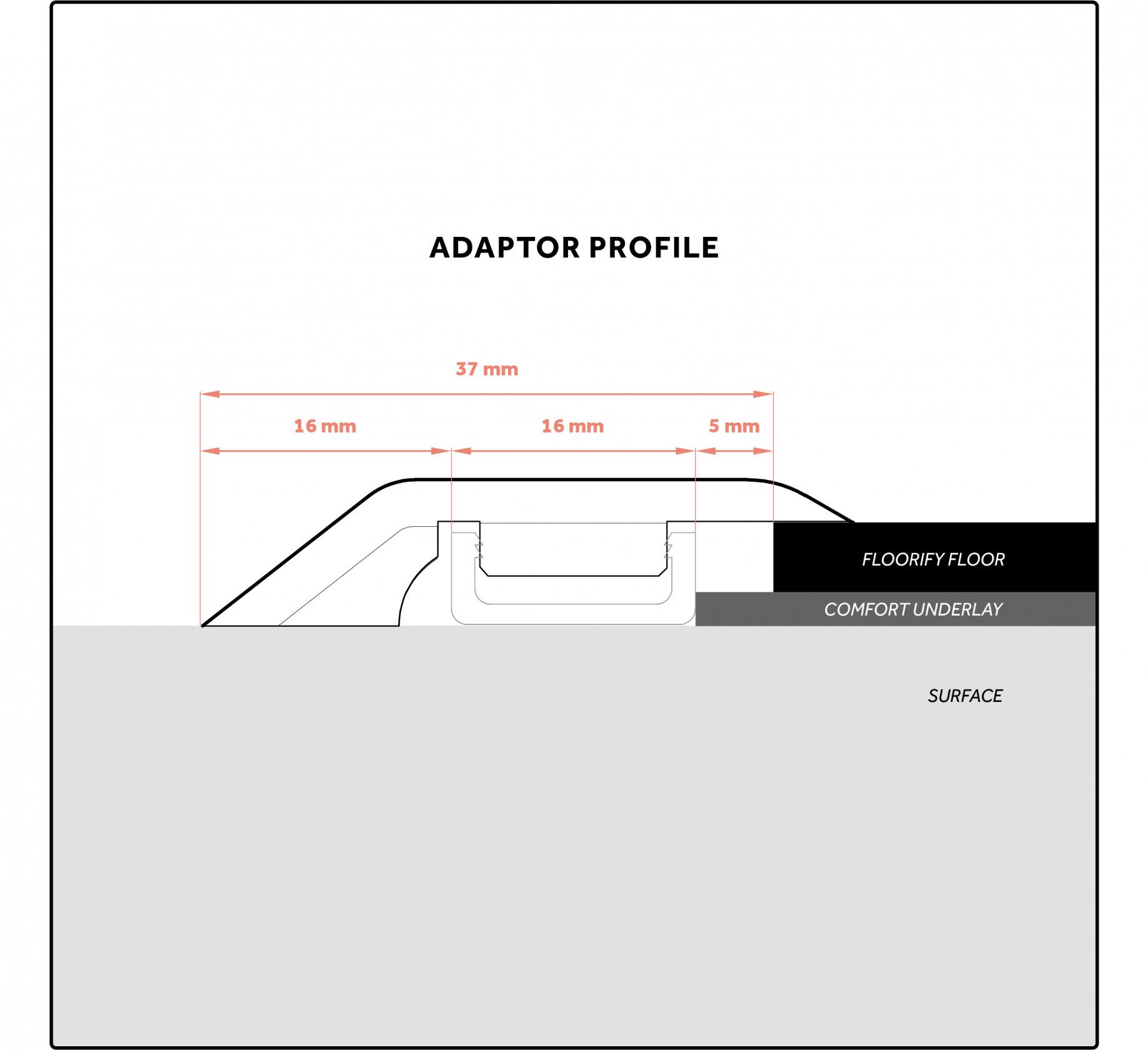 Floorify - Adaptor profile.jpg