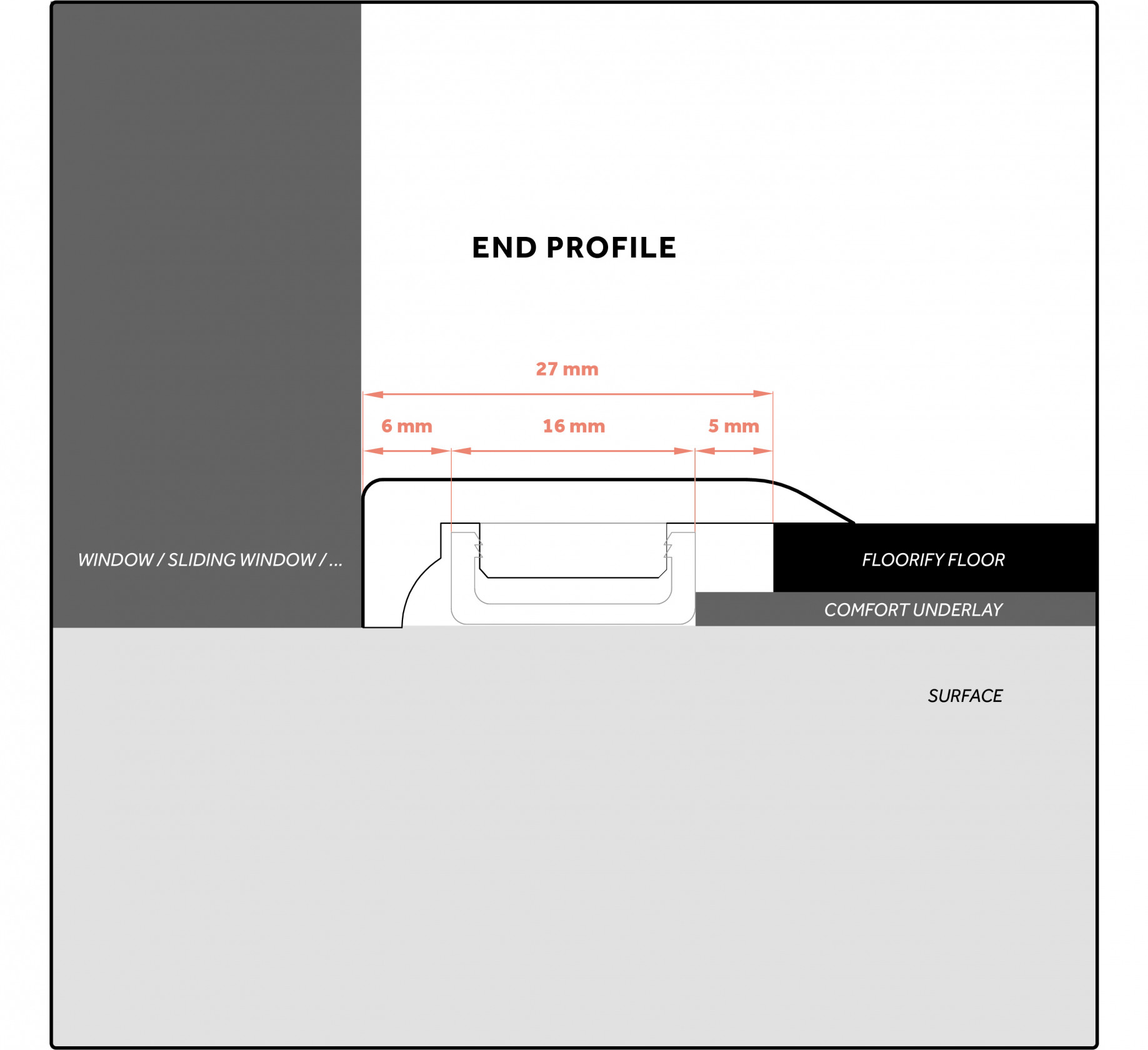 Floorify - End profile.jpg