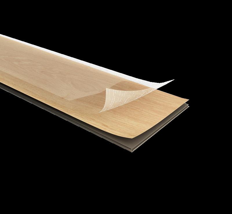 Floorify-plank-v7-lores.png