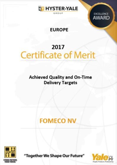 certificatedofmerit