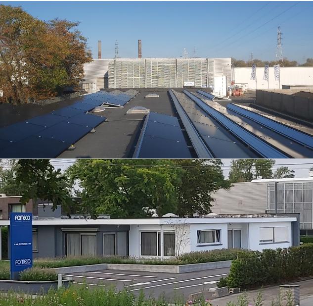 zonnepanelen nieuwe kantoren.png