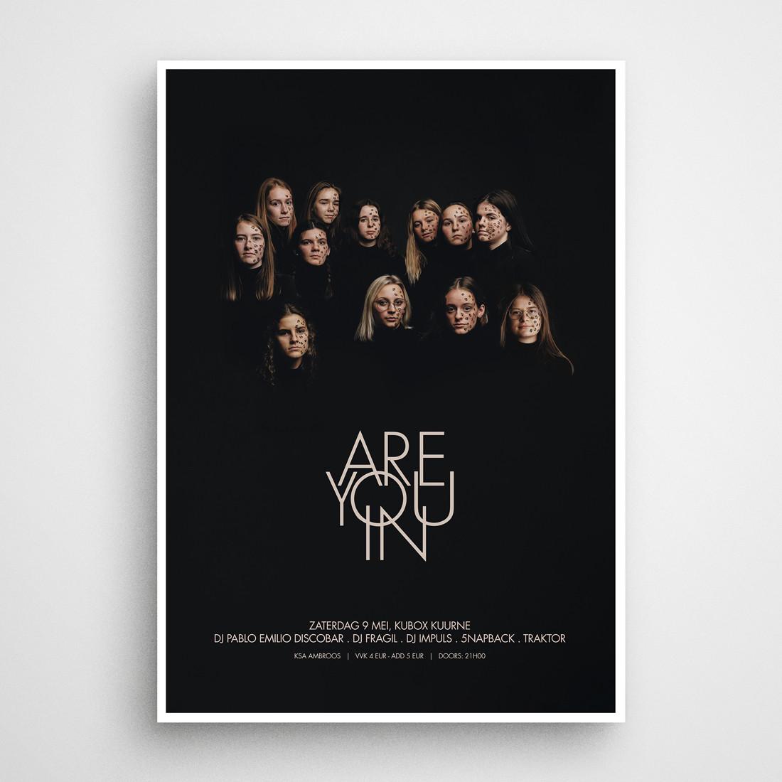 AYI_2020_Poster_01